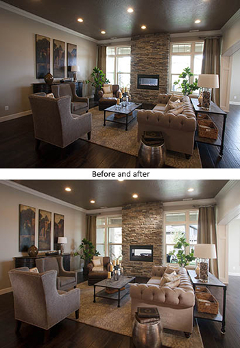architectural photography homes. The Markets For Skilled Architecture Photographers Are Huge. Business Is Booming Again In Commercial And Residential Construction. Home Builders, Property Architectural Photography Homes