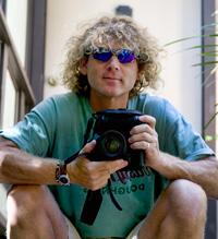 Scott Stulberg