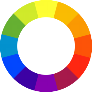 9-color-wheel