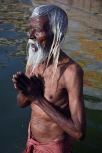 """""""Prayers"""" by: Gaganpreet Singh"""