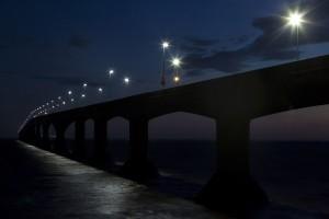 the-magic-bridge-600x400