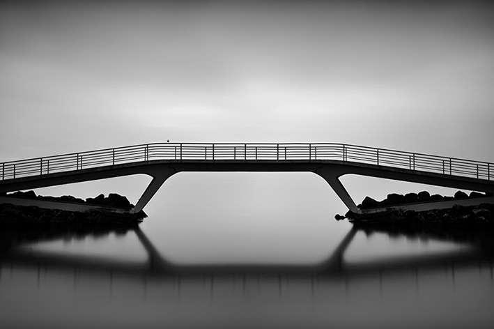 black and white fine art photography bpsop