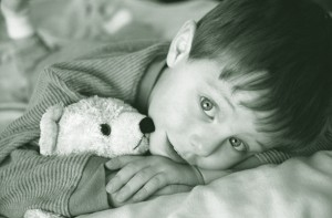 boy-and-his-teddy