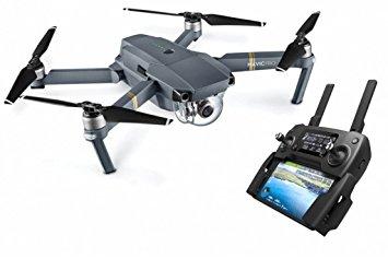 Promotion drone avec lunette, avis potensic drone avec caméra hd u36w rc