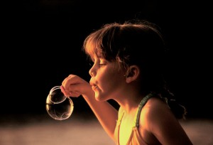 girl-blowing-bubbles-2-768x521