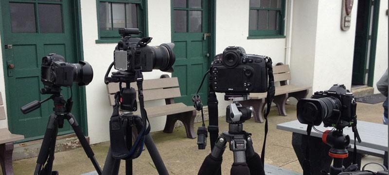 header-with-cameras