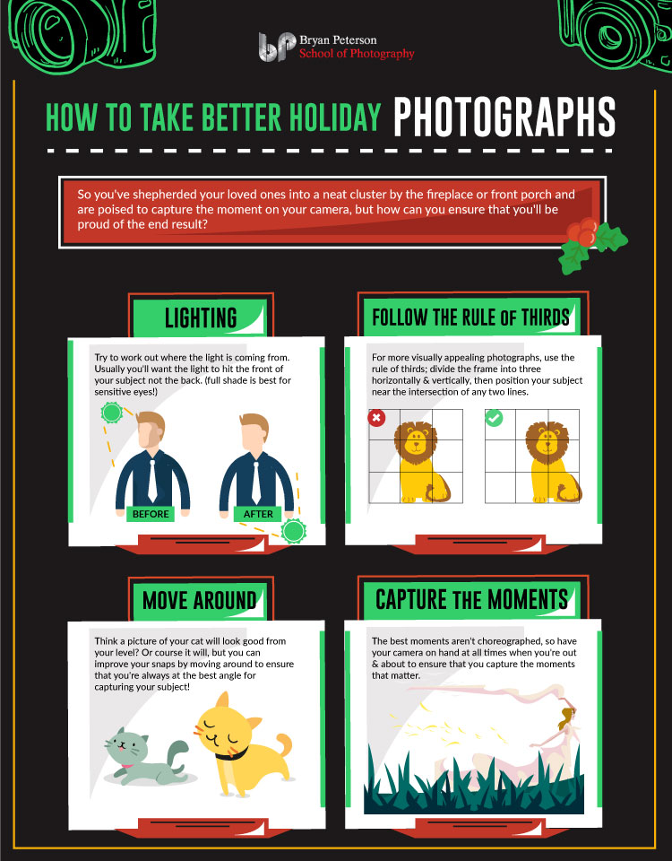 Holiday-infographic-02 (2)